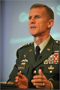 McChrystal-120.jpg