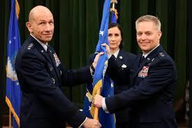16th Air Force.jpg