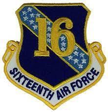 16th Air Force3.jpg