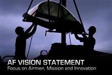 2013AF-Vision.jpg
