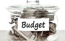 2018 budget3.jpg
