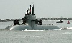 212A-class.jpg