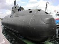 212A-class2.jpg
