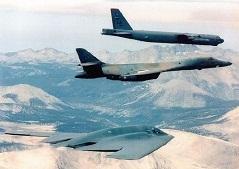 3-Bomber.jpg