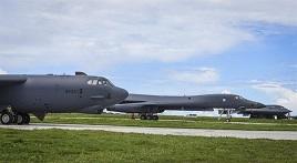 3-bomber1.jpg