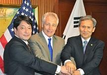 3-nation korea.jpg