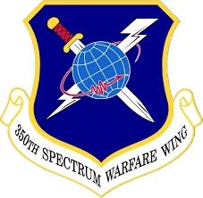350th SWW.JPG