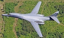 9th Bomb SQ3.jpg