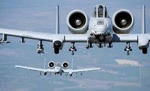 A-10 4.jpg