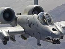 A-10 5.jpg