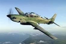 A-29 USAF.jpg