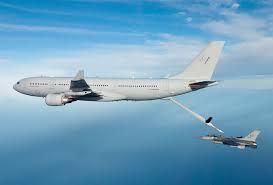 A330 MRTT4.jpg
