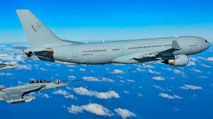 A330 tanker.jpg