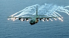 AC-130-flare.jpg