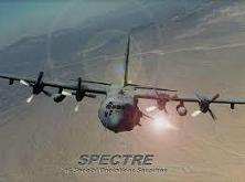 AC-130 2.jpg
