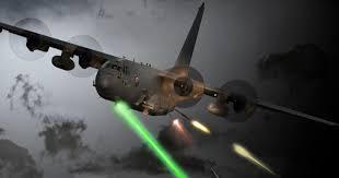 AC-130 HEL2.jpg