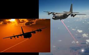 AC-130 HEL3.jpg