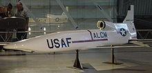 AGM-86.jpg