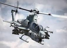 AH-1 CAS.jpg