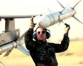 AIM-120D-3.jpg