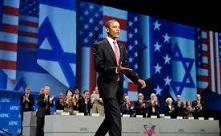 AIPAC2.jpg