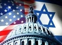AIPAC3.jpg