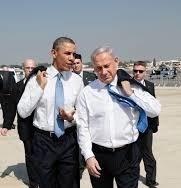 AIPAC5.jpg