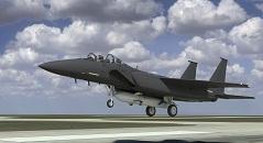 ALASA F15.jpg