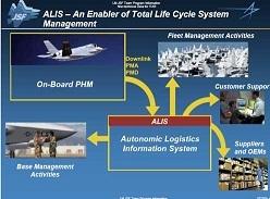 ALIS-1.jpg