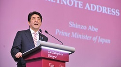 Abe-Keynote2.jpg
