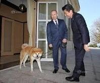 Abe-Putin3.jpg