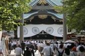 Abe-yasukuni2.jpg