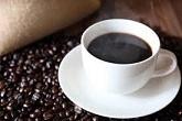 Acoffee.jpg