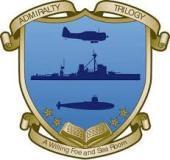 Admiralty Trilogy.jpg
