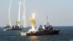 Aegis Navy.jpg
