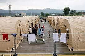 Afghan evacuees3.jpg