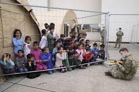 Afghan evacuees5.jpg