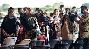 Afghan evacuees6.jpg