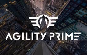 Agility Prime2.jpg