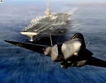 Air Dominance.jpg