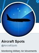 Aircraft Spots.jpg