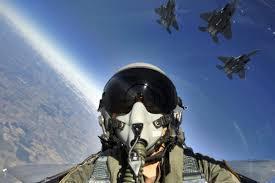 Airforce pilot.jpg