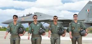 Airforce pilot2.jpg