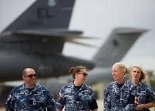 Airman2.jpg