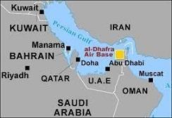 Al Dhafra.jpg