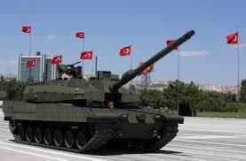 Altay tank.jpg