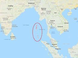 Andaman-Island.jpg