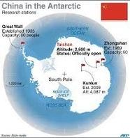 Antarctica4.jpg