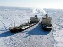 Arctic ship.jpg