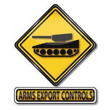 Arms Export2.jpg